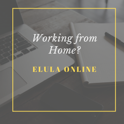 5 effective work-from-home tips