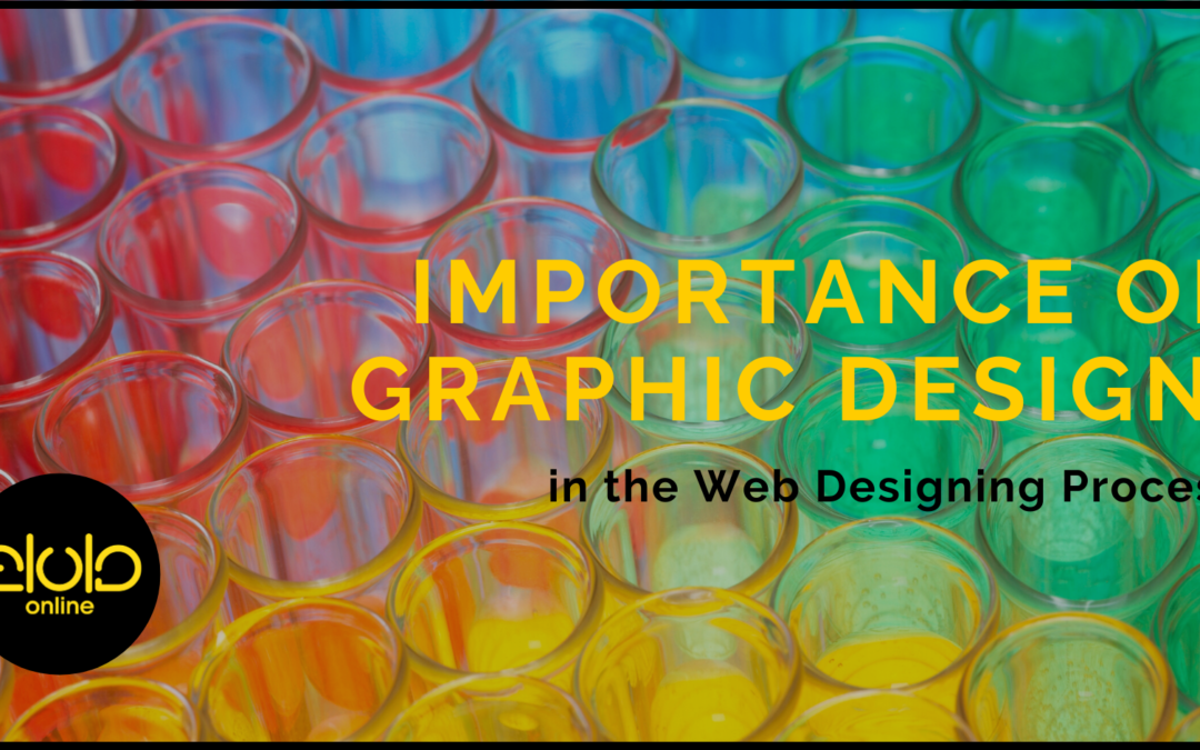 Graphic Design, Web Design, Website Design Sydney, Design Web Services