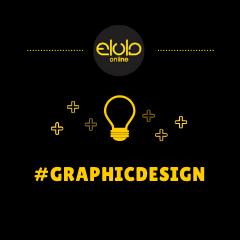 graphic design, elula, elula design, design